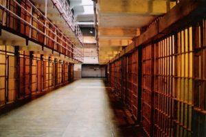 The Prison Problem
